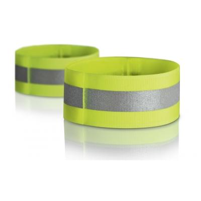 Armband set safe (2stuks)