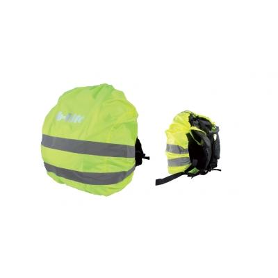 B-lite Backpack Cover
