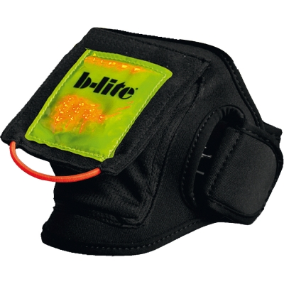 B-lite Armpocket Flasher