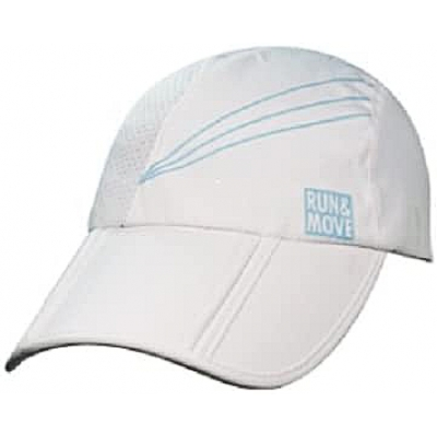 Cap Foldable