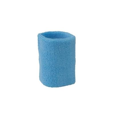 zweetband (pols) aqua
