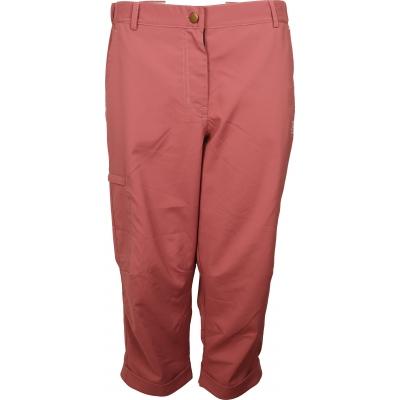 Multisport 3/4 pantalon