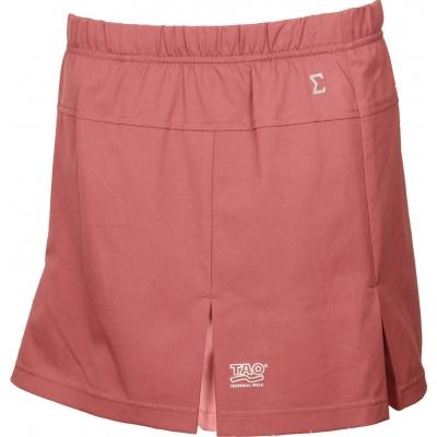 Multisport Skirt Women