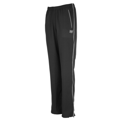 Functional Running Pant