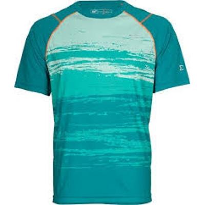 Multisport T-shirt men